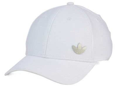 adidas Arena II Stretch Fit Cap