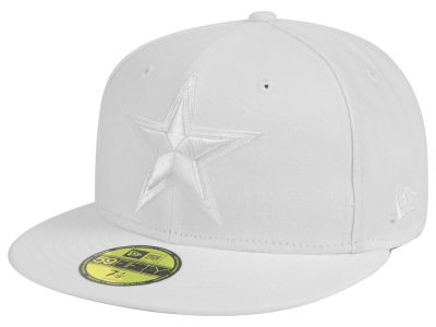 Dallas Cowboys New Era NFL Tonal 59FIFTY Cap