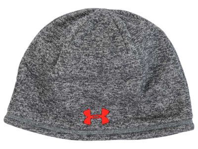 Under Armour Elements 2.0 Twist Beanie