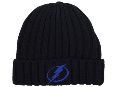 Tampa Bay Lightning NHL Wharf Cuff Knit