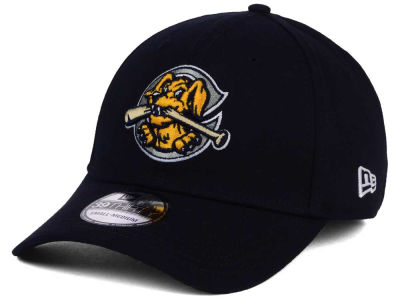 Charleston RiverDogs New Era MiLB Classic 39THIRTY Cap