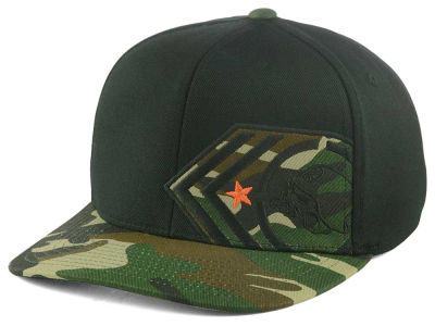 Metal Mulisha Raze Cap