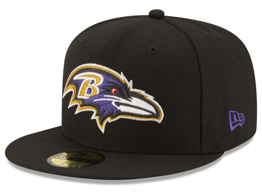 baltimore ravens hat cheap