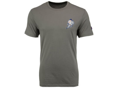 New York Mets '47 MLB Men's Rundown Fieldhouse T-Shirt