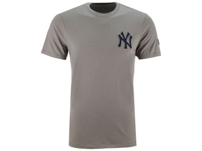 New York Yankees '47 MLB Men's Rundown Fieldhouse T-Shirt