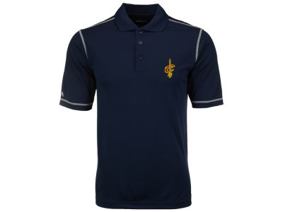Cleveland Cavaliers NBA Icon Polo