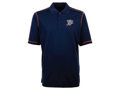 Oklahoma City Thunder NBA Icon Polo