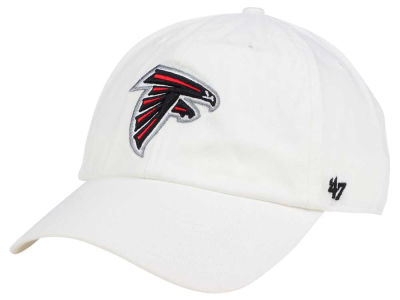 Atlanta Falcons '47 NFL '47 CLEAN UP Cap