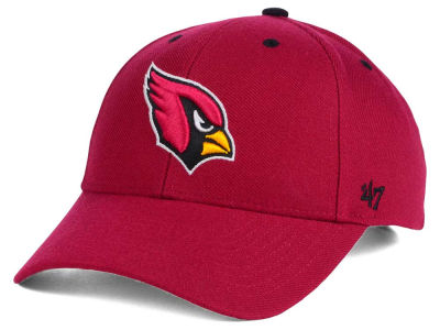 Arizona Cardinals '47 NFL Audible '47 MVP Cap