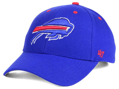 Buffalo Bills '47 NFL Audible '47 MVP Cap