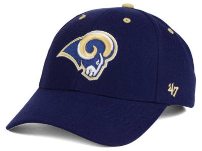 Los Angeles Rams '47 NFL Audible '47 MVP Cap