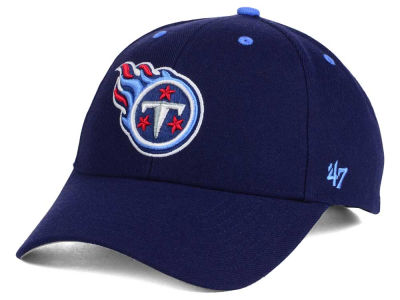 Tennessee Titans '47 NFL Audible '47 MVP Cap
