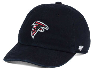 Atlanta Falcons '47 NFL Kids Clean Up Cap