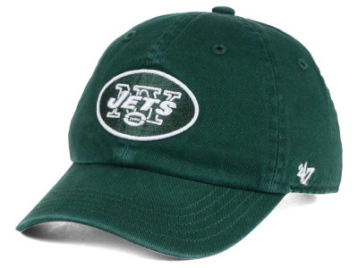 New York Jets '47 NFL Kids Clean Up Cap
