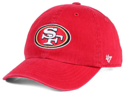 NFL Kids Clean Up Cap