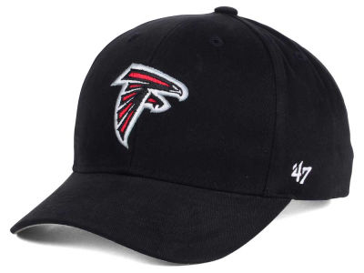 Atlanta Falcons '47 NFL Kids Basic '47 MVP Cap