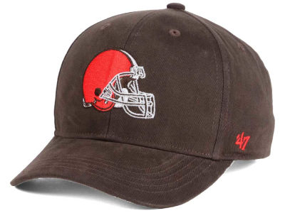 Cleveland Browns '47 NFL Kids Basic '47 MVP Cap