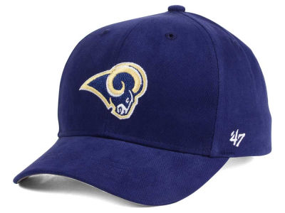 Los Angeles Rams '47 NFL Kids Basic '47 MVP Cap