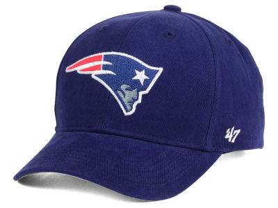 New England Patriots '47 NFL Kids Basic '47 MVP Cap