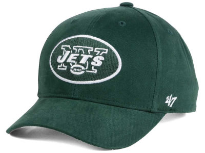 New York Jets '47 NFL Kids Basic '47 MVP Cap