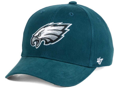 Philadelphia Eagles '47 NFL Kids Basic '47 MVP Cap