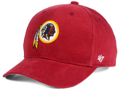 Washington Redskins '47 NFL Kids Basic '47 MVP Cap