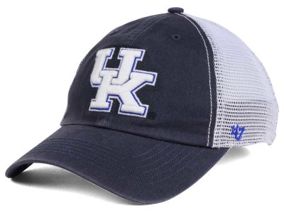 Kentucky Wildcats '47 NCAA '47 Vintage Griffin Cap