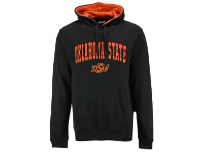 Oklahoma State Cowboys NCAA Men's Arch Logo Hoodie