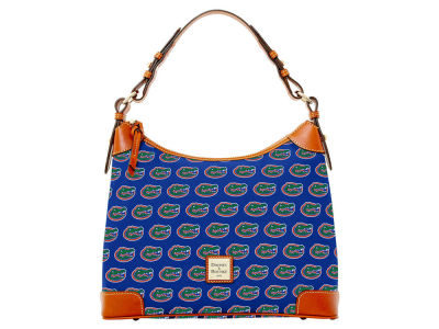 Florida Gators Dooney & Bourke Hobo Bag