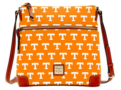 Tennessee Volunteers Dooney & Bourke Crossbody Purse