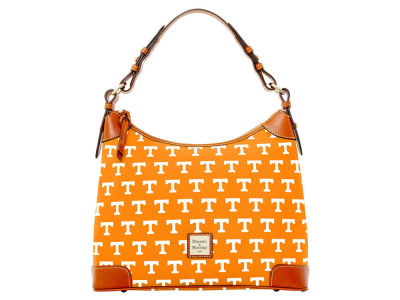 Tennessee Volunteers Dooney & Bourke Hobo Bag