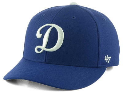 Los Angeles Dodgers '47 MLB '47 MVP Cap