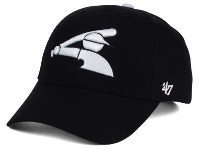 Chicago White Sox '47 MLB Core '47 MVP Cap
