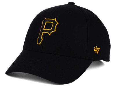 Pittsburgh Pirates '47 MLB '47 MVP Cap