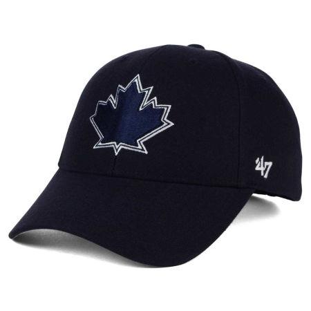 Toronto Blue Jays '47 MLB Curved '47 MVP Cap