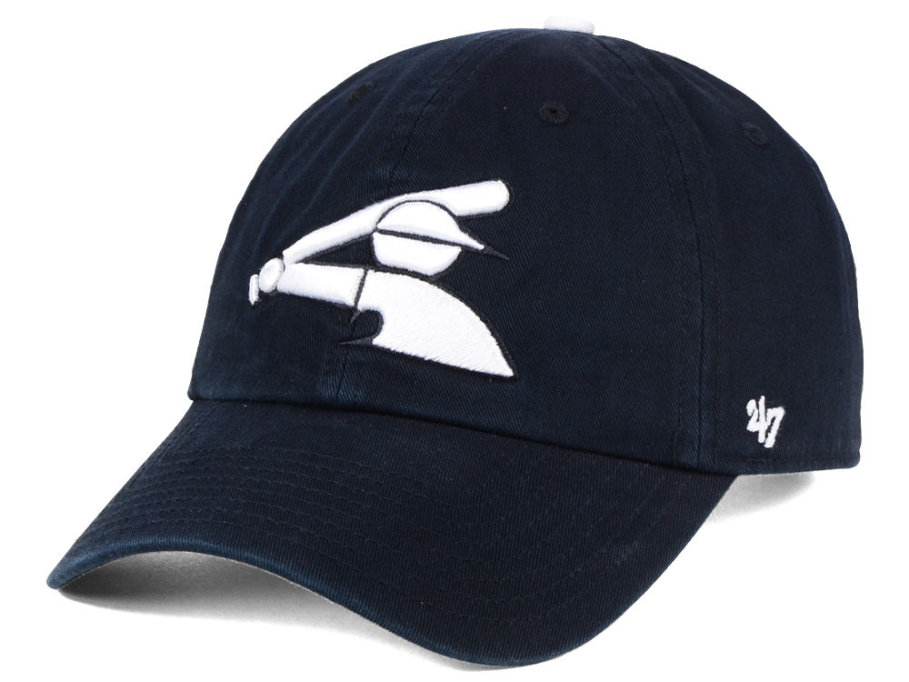 reputable site f081e 41ec1 coupon for chicago white sox 47 mlb core 47 clean up cap 235ce 4cecd