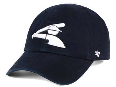 Chicago White Sox '47 MLB Core '47 CLEAN UP Cap