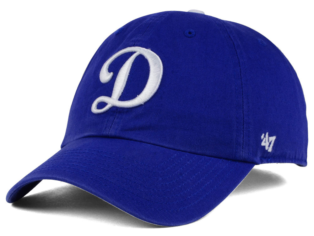 huge discount f6683 f796d ... hat c0737 d4116 czech los angeles dodgers 47 mlb core 47 clean up cap  ca5fc 551ce ...