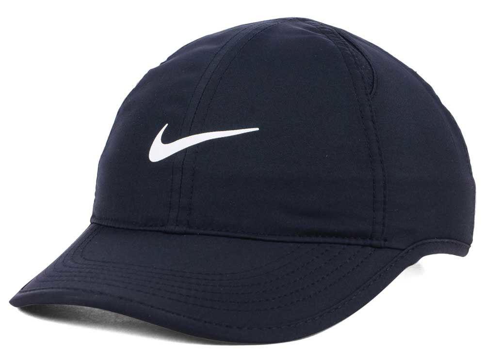 Nike Women s Featherlight Cap  656b215474d