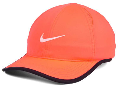 Nike Womens Featherlight H16 Cap