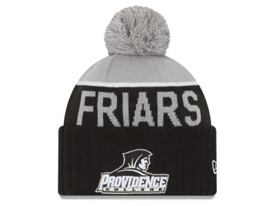 Providence Friars New Era NCAA Sport Knit