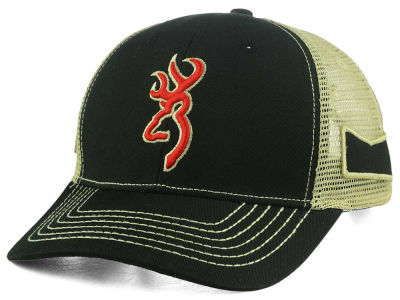 Browning Caddy Cap