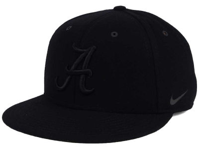 Alabama Crimson Tide Nike NCAA New Day True Snapback Cap