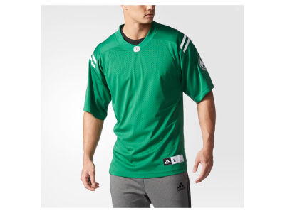Saskatchewan Roughriders adidas CFL Men's Premier Retro Jersey