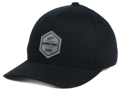 Alpinestars Center Cap
