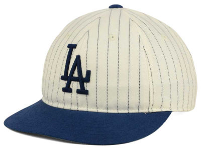 Los Angeles Dodgers MLB AM Infield Hat