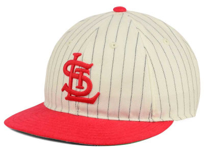 St. Louis Cardinals MLB AM Infield Hat