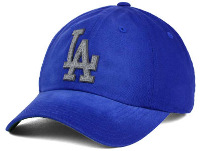Los Angeles Dodgers MLB AM Luther Hat