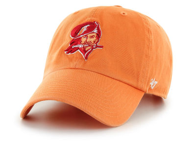 Tampa Bay Buccaneers '47 NFL '47 CLEAN UP Cap