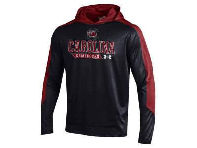 South Carolina Gamecocks Under Armour NCAA Men's Foundation Hoodie